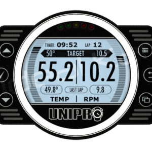 Unipro 6005 unigo